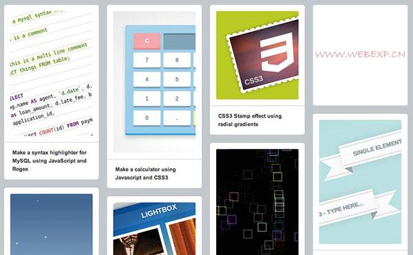 孩子都知道开发App你还在等什么?免费学习编程的10个好工具!